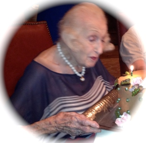 R's 100th Birthday