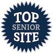 top_senior_site