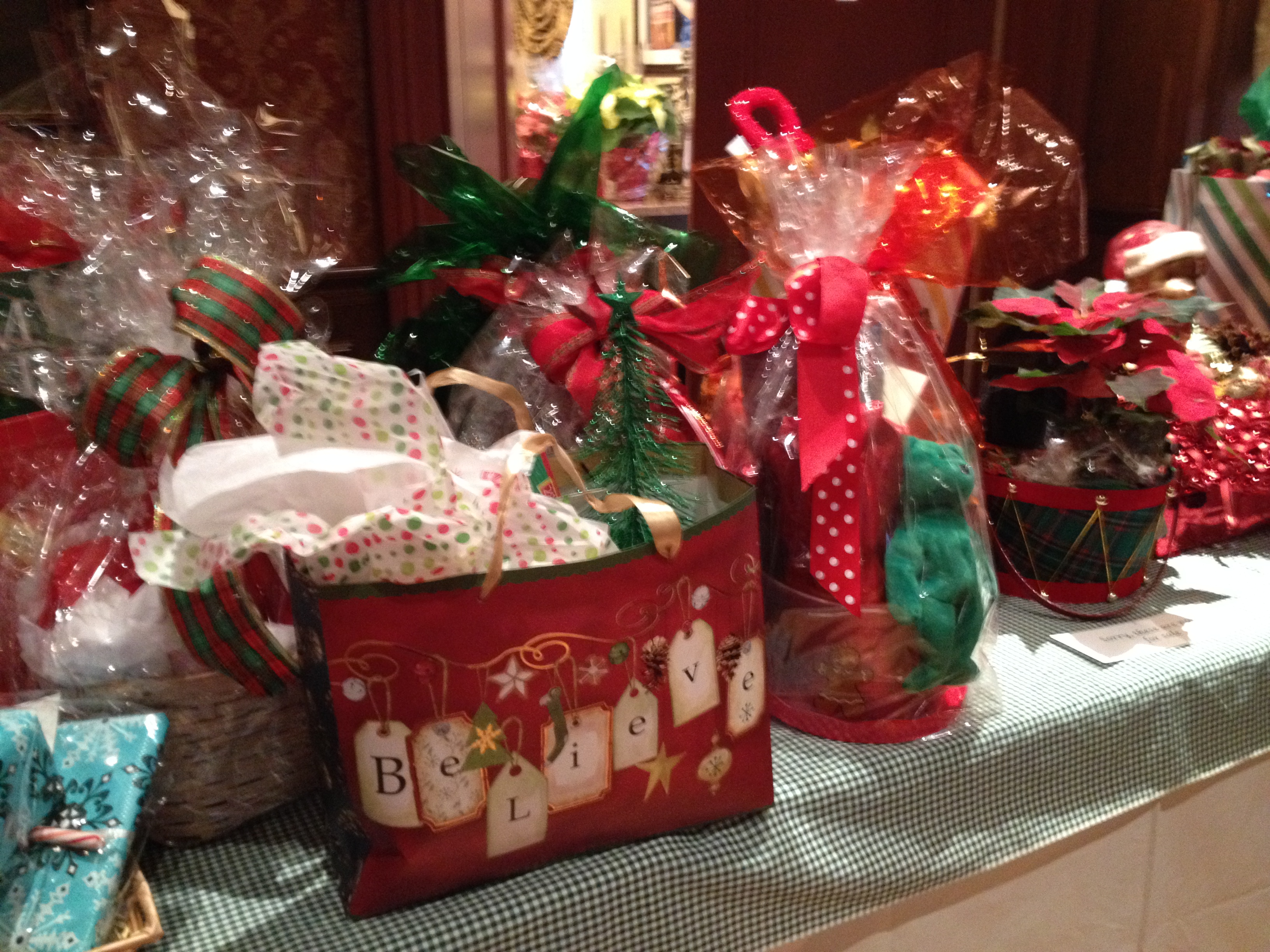Aging Parents: Gifts That Look Great! | Help! Aging Parents